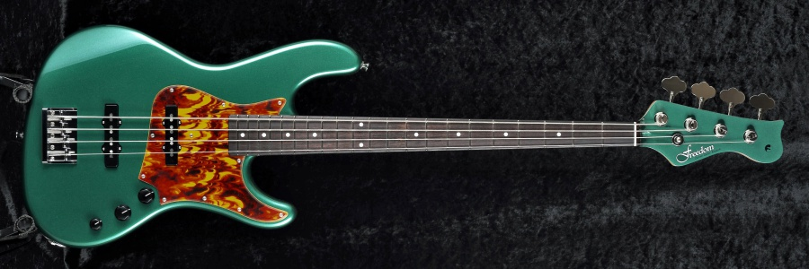 Custom Style Anthra-4st. Sherwood Green