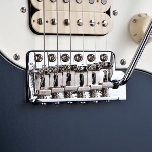 Synchronized Tremolo (10.8mm Pitch)