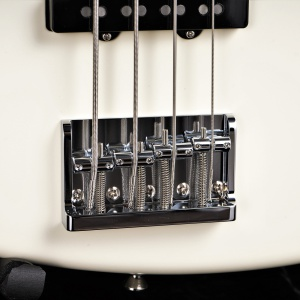 Original 4st. Bass Bridge - 19mm Pitch