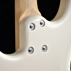 Bolt on 4-Point Joint - Bush (4strings)