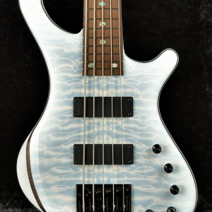 Custom Style - Premium Grade Quilted Maple Top (KMK)